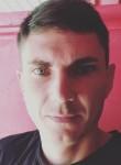 Nikolay, 30, Skadovsk