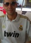 joseantonio, 40  , Madrid