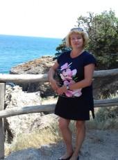 Ulyana , 40, Russia, Izhevsk