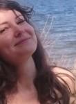 Alla, 34, Samara