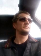 Aleksey, 41, Russia, Panino