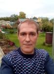 Viktor(sormovo, 52  , Nizhniy Novgorod