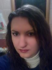 Lyudmila, 33, Ukraine, Voznesensk