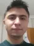 Emir, 18  , Beysehir