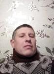 Uriy, 46 лет, Полтава