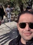 Montassar , 34, Tunis