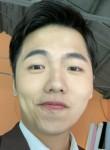 Kevin, 22, Shanghai