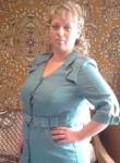 Elena, 42, Chernihiv