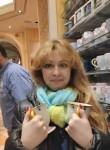 Viktoriya, 41, Saint Petersburg