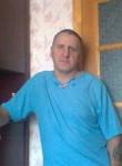 Oleg, 52  , Astana