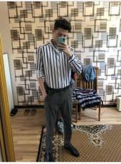 Beksultan , 19, Kazakhstan, Almaty