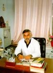 Aleksandr, 75  , Tolyatti