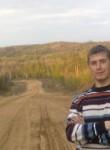 Aleksandr, 37  , Syktyvkar