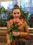 Alena, 48, Arkhangelsk