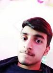 Hemant, 18  , Shimla