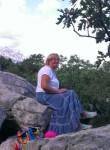 Irina, 69  , Yevpatoriya