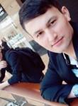 Moydinbek, 23  , Moscow