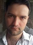 Aleksandr, 41  , Kamyanka