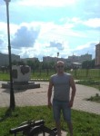 Mikhail, 37  , Bryansk