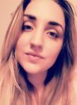 Natalie.Shh, 29  , Santa Paula