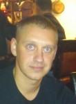 Jurij, 38  , Flensburg