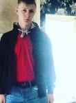 connerooenshaw, 18  , Leeds