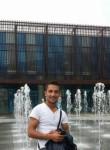 Armend, 28  , Prizren