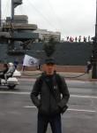 maksim, 41  , Novocheboksarsk