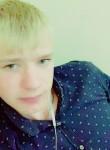 Dmitri, 23, Moscow