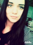 Girl, 23  , Sosnogorsk