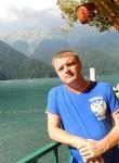 Mikhail, 36  , Kotovsk