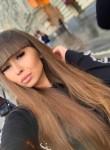 Anna, 21, Chelyabinsk