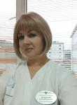 menshikova1d923