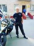 Aleksandr, 55  , Krasnokutsk