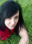 Anna, 28  , Kireyevsk