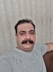 Jhon , 30  , Lahore
