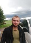 Aleksandr, 33  , Pori