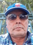 Claudio, 55  , Concepcion