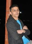 محمد, 26  , Gaziantep
