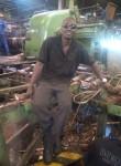 Coulibaly Ibra, 32, Yamoussoukro