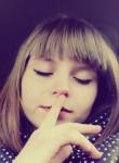 Yulichka, 19  , Pervomaysk (Luhansk)