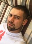 Mikhail, 19  , Kupavna