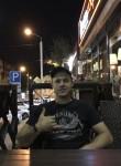 Aleksandr, 30  , Uspenskoye