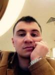 Aleksey, 28  , Kamennogorsk