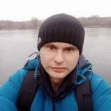 Andrey, 31  , Krasnyy Luch