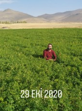 Rıdvan , 26, Turkey, Seferhisar