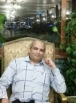 Mohmed, 44  , Cairo