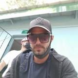 Osman, 34  , Havana