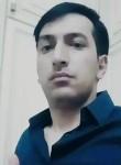 Khasan , 45  , Namangan