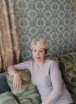 Tatyana, 56, Kurgan